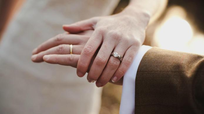Here's how your marital status can