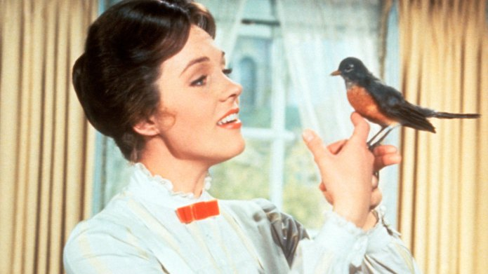 51 Classic Movies Every Kid Should