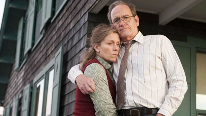 Olive Kitteridge: 7 Things to know