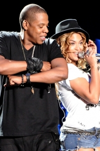 Coachella to offer two weekends of the same show so we can all see the likes of Jay-Z and Beyonce!