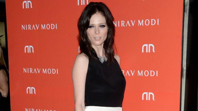 Coco Rocha calls out haters over