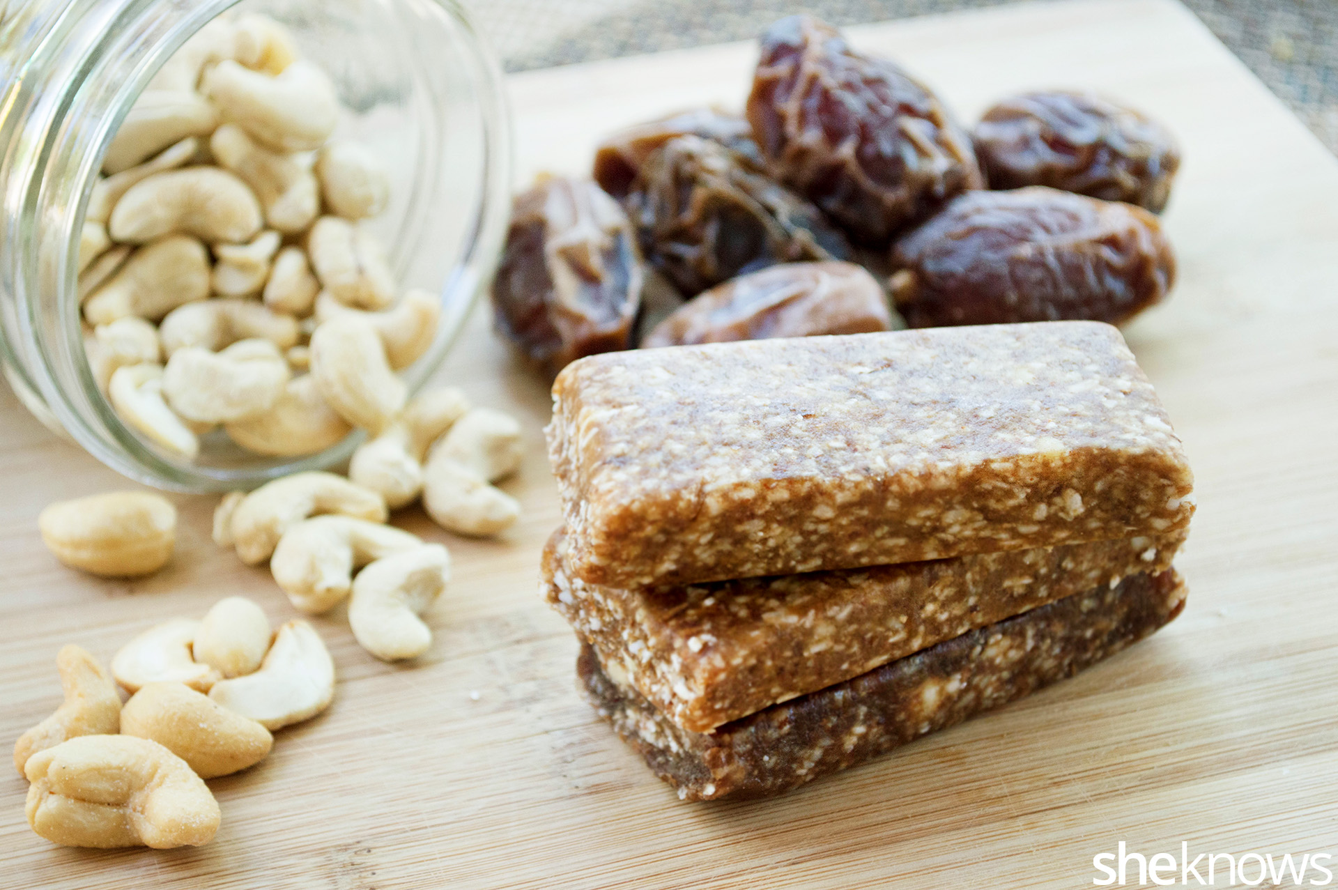 coconut-energy-bars