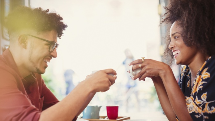 24 Relationship resolutions our Experts are