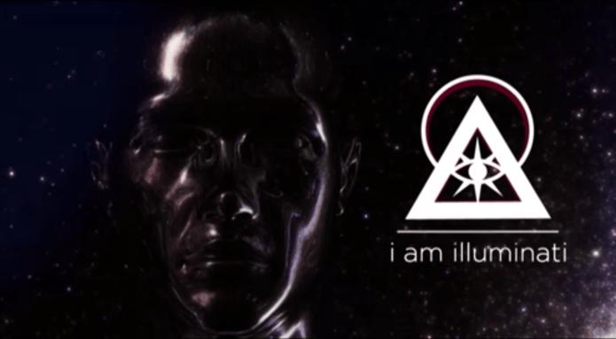 I 'Joined the Illuminati' and Here's