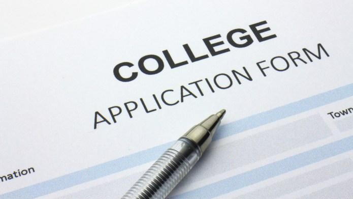 How to help your high schooler
