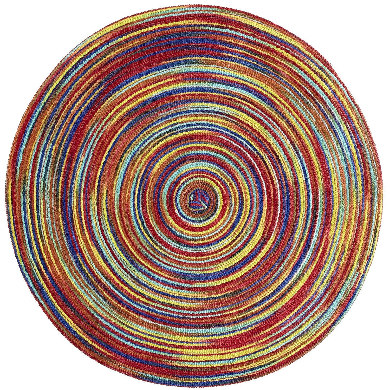 color-wheel-placemat