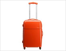 Lipault Packing Case