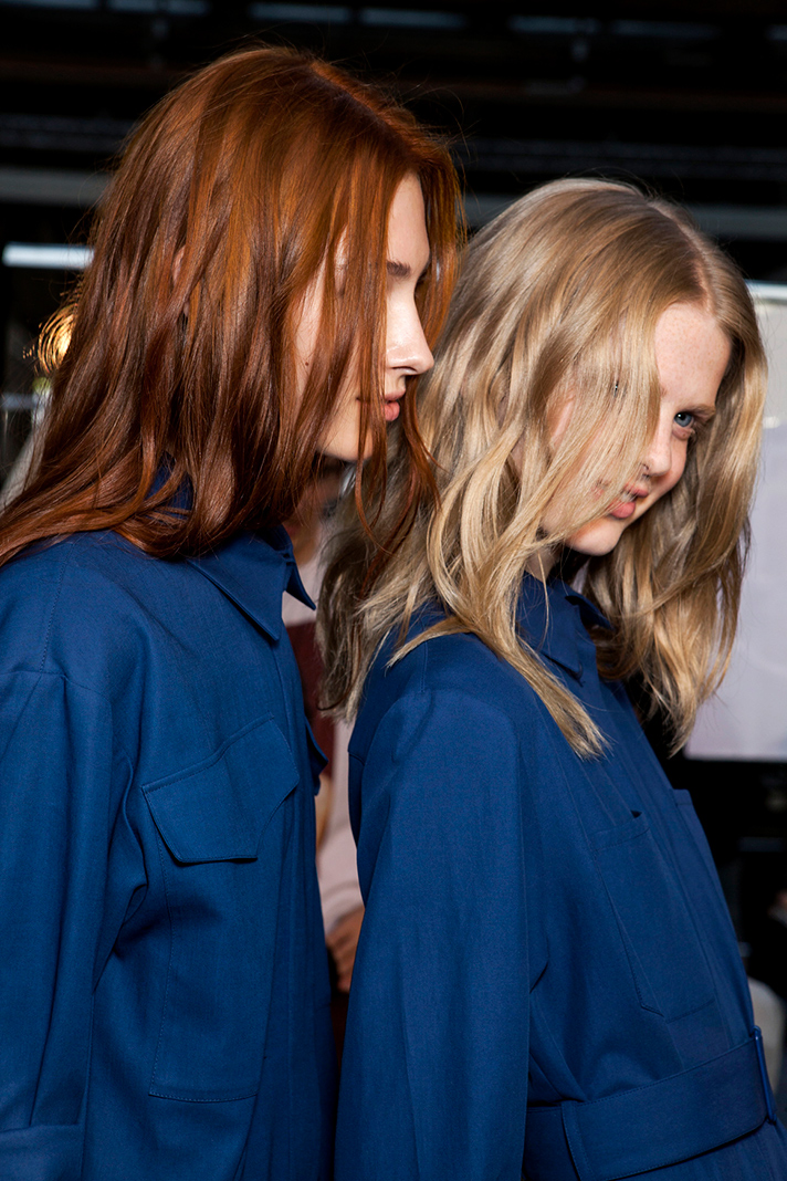 10 Things No One Ever Told You About Coloring Your Hair