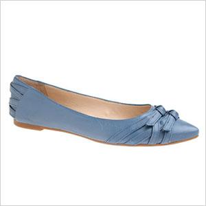 colorful shoe