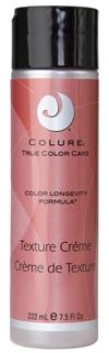 Colure Texture Crème