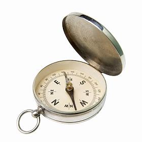 Compass   Sheknows.com