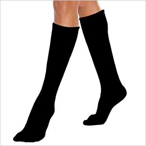 Compression socks | Sheknows.com