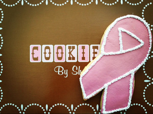 Cookies by Shar