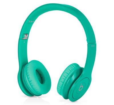Cool headphones | Sheknows.com