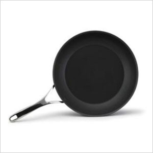 Anolon Nouvelle Copper Skillet