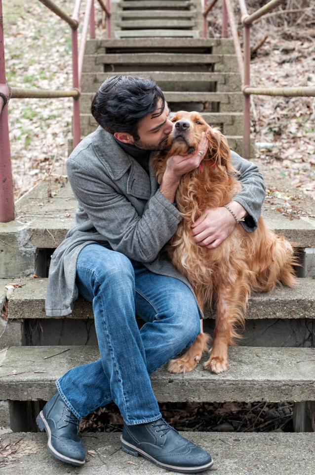 Pet Cancer Love