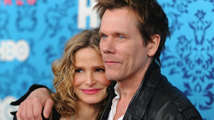 These 23 Celeb Marriages That Have