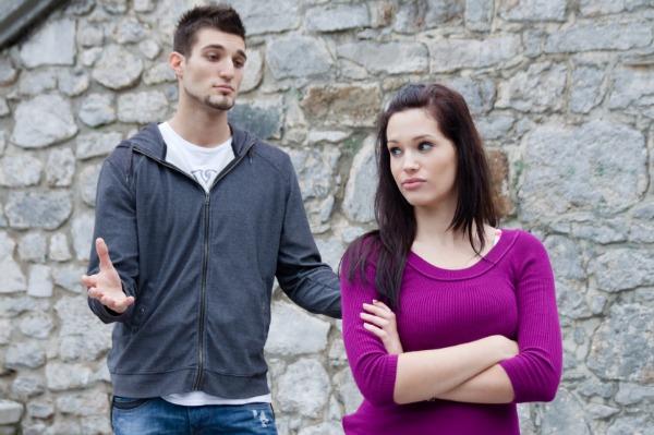 ken and hannah survivor dating