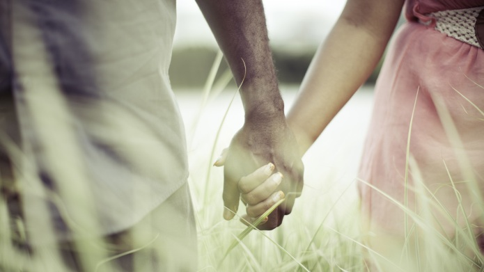 5 relationship habits of the happiest