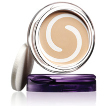COVERGIRL and Olay Simply Ageless Foundation