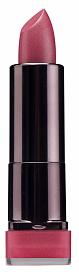 Covergirl Soulmate lipstick