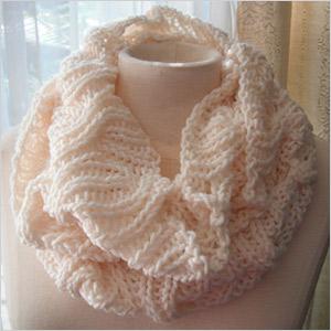 cowl neck scarf etsy