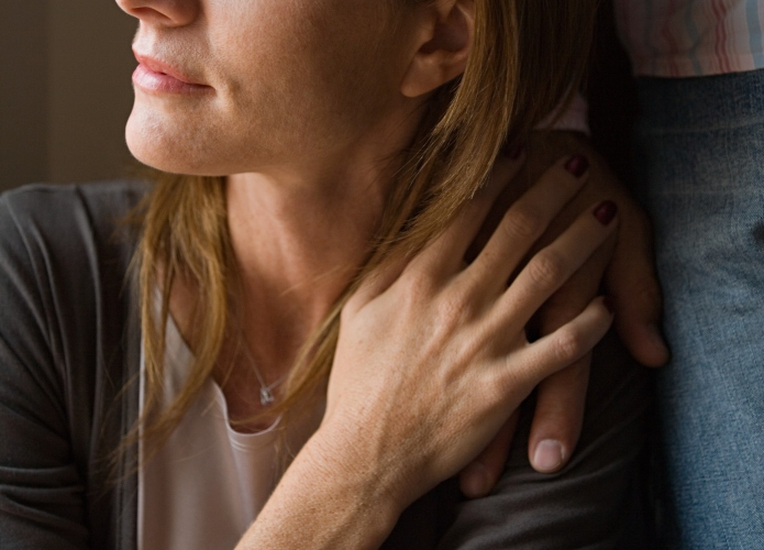 14 Things rape survivors want the