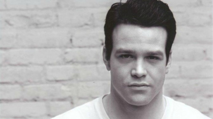 One Life to Live's Nathaniel Marston