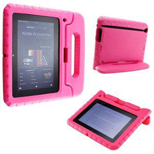 E-reader accessories we're obsessed with