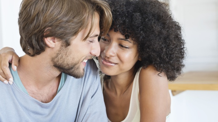 6 Ways new couples ruin a