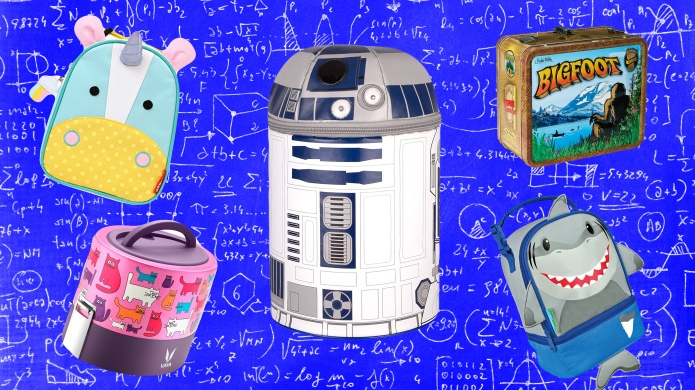Complicated math formula, full of symbols,