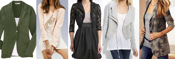 summer fashion, summer basics, summer wardrobe,