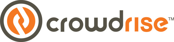 Crowdwise
