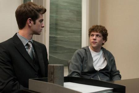 2011 Oscar nominations: Academy Awards insight