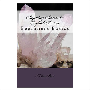 Crystal basics | Sheknows.ca