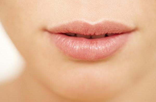 10 Reasons to love lip balm