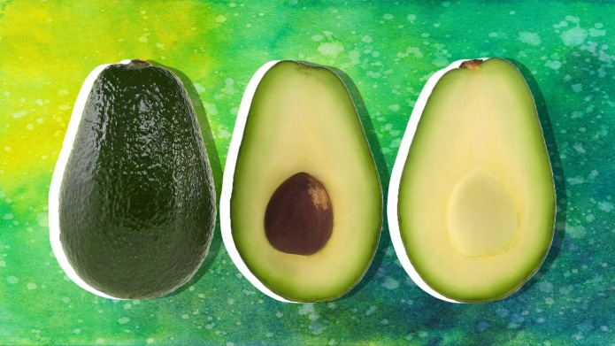 Please Stop Cooking Your Avocados