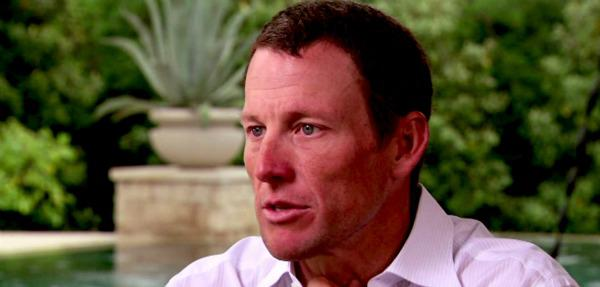 Lance Armstrong doped and other un-surprises