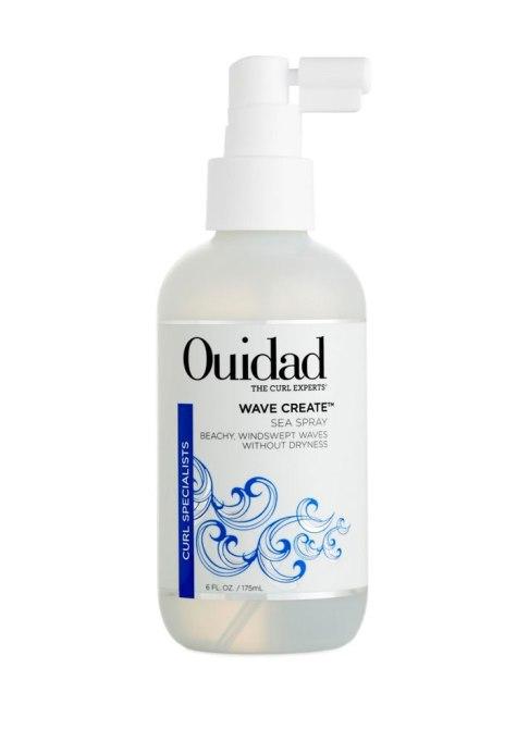 Ouidad Wave Create Sea Spray