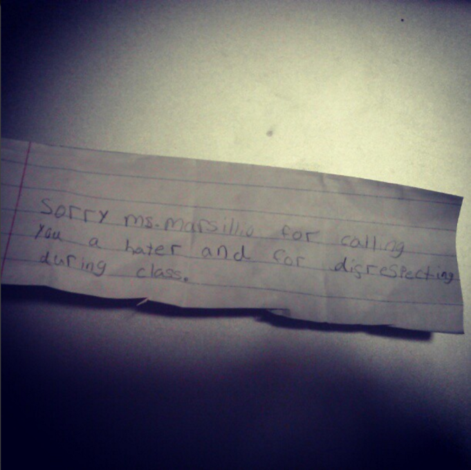 funny-apology-notes-from-kids