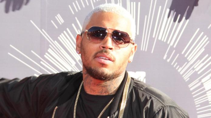 Chris Brown pleads guilty to assaulting