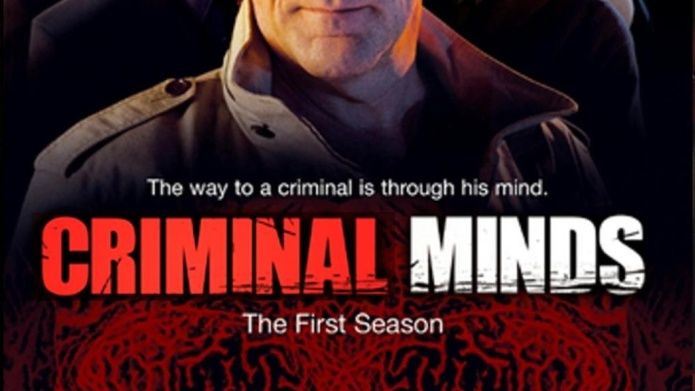 'Criminal Minds': The cast then and