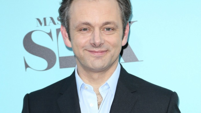Michael Sheen petitions others to help