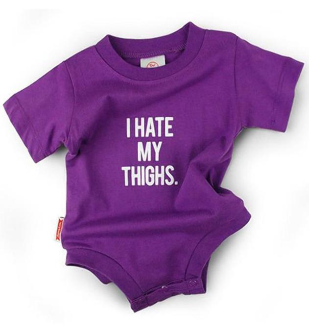 i-hate-my-thighs-onesie