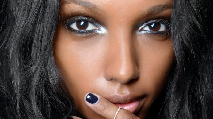 The 5 Best Beauty Products to