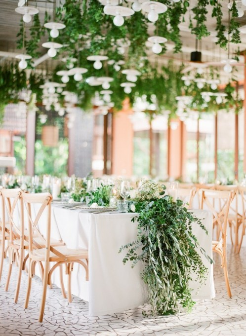 Wedding Decoration Ideas For Your Special Day 3