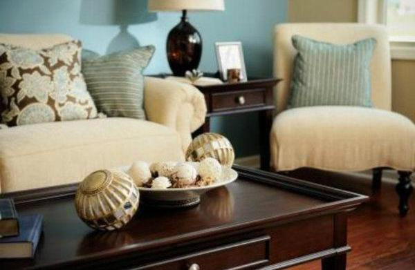 5 Crucial living room updates