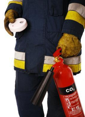 Is your home fire safe?
