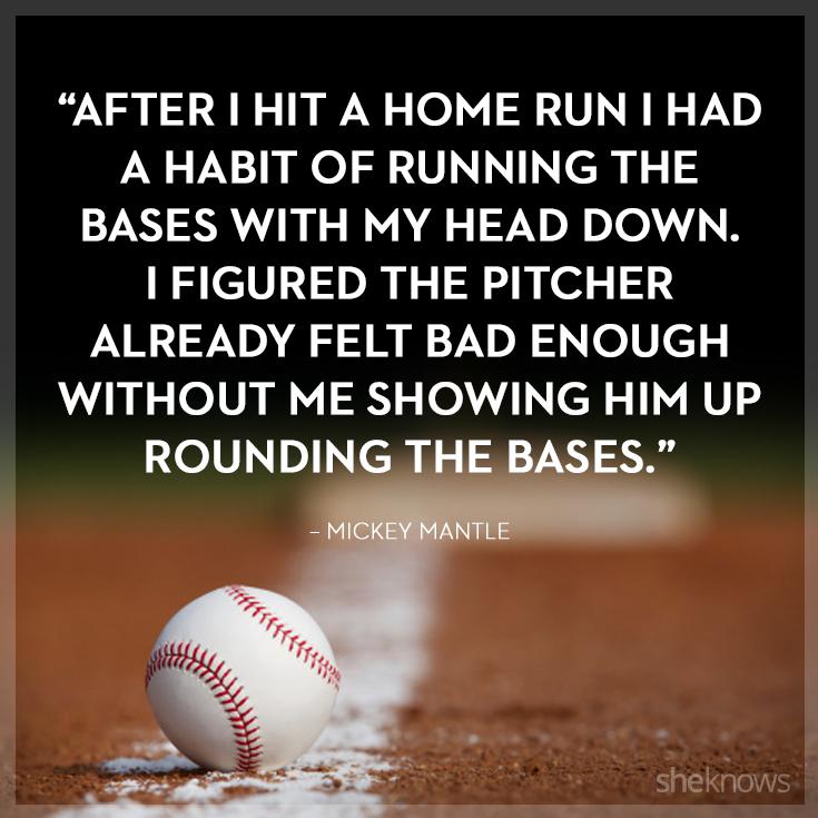 40 Quotes About Sportsmanship That Teach Kids Important Lessons Enchanting Sportsmanship Quotes