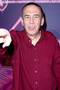 Gilbert Gottfried fired from Aflac over